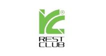 Rest Club